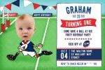 bk235-rugby-invitation-blue-red-white-colours-jfp