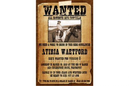 cowboy-wanted-poster