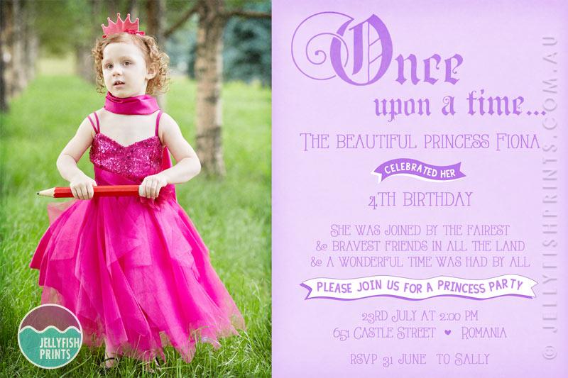 3rd birthday invitations girl vo58 advancedmassagebysara fabulous princess birthday party invitations printable invites yb38 filmwisefo